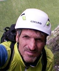 Sebastian Buchwieser