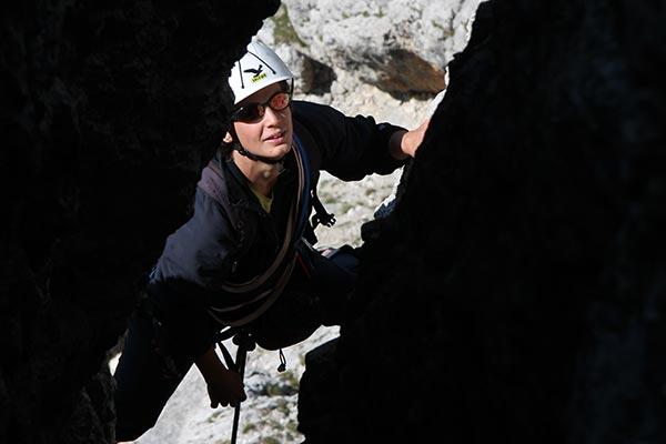 Dolomiten Highlights – Klettersteige der Superlative
